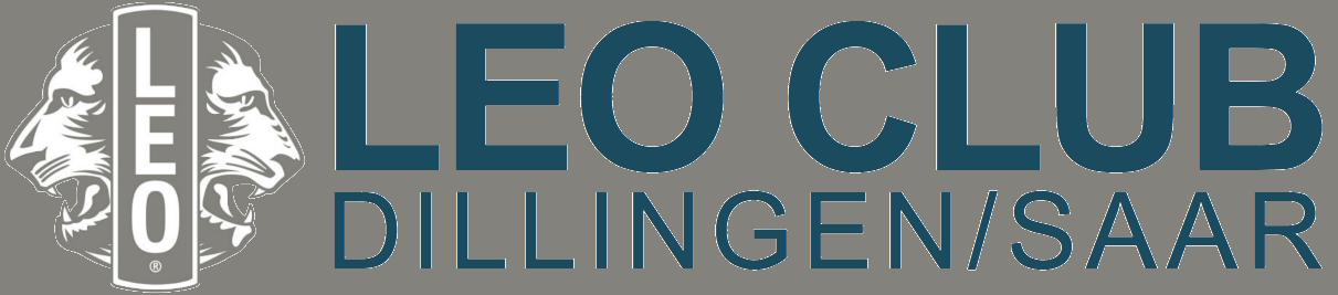 LEO CLUB Dillingen-Saar